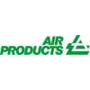 logo_ref_h100_w100_airproducts