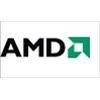 logo_ref_h100_w100_amd