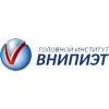 logo_ref_h100_w100_bhnanet