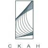 logo_ref_h100_w100_ckah