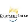 logo_ref_h100_w100_deutsche_solar