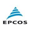 logo_ref_h100_w100_epcos
