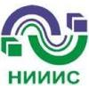 logo_ref_h100_w100_hnnnc