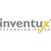 logo_ref_h100_w100_inventux