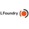 logo_ref_h100_w100_lfoundry