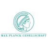 logo_ref_h100_w100_max_planck_institut_fuer_physik