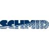 logo_ref_h100_w100_schmid_group
